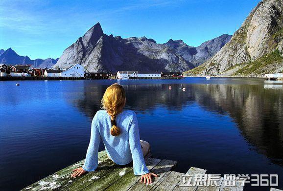 赴挪威留学的行李准备清单:助你留学一臂之力!