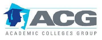 ACG 历年剑桥国际高中考试获奖成绩和学生名单