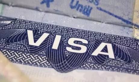 qile518留学签证酝酿改革 留学生需要一年一签!