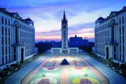 【qile518留学成功案例】去易三仓大学读MBA有用吗?
