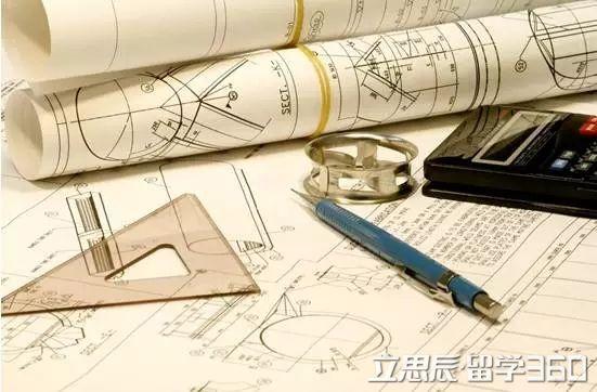 澳洲工程造价专业,澳大利亚工程造价专业