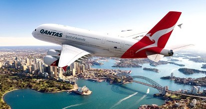 澳洲下飞机注意事项,澳大利亚下飞机注意事项