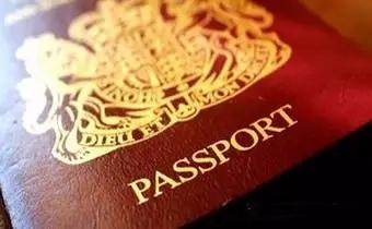 新西兰留学:从国内回新西兰办理续学签需要注意什么?