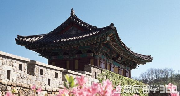 合理规划!韩国留学也可兼职学业两不误!