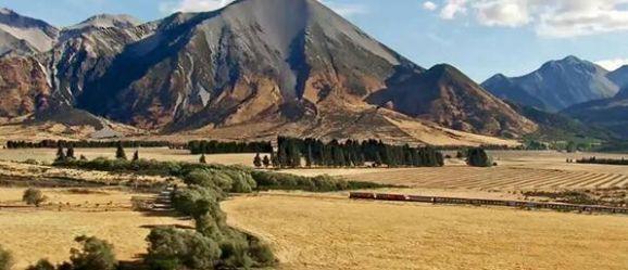 新西兰留学 公立私立中学师资力量、学习风气各有所长