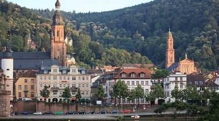 专科生申请德国留学要求介绍