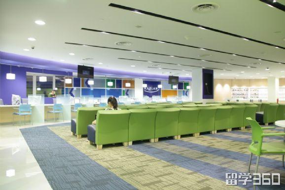 【新加坡留学录取榜-第6702例】坚持就是胜利,大龄学子在立思辰qile518—www.qile518.com_qile518齐乐国际娱乐平台登录的帮助下圆梦kaplan