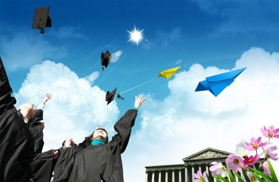 qile518留学生活省钱攻略,12条生活各方面的细致讲解!