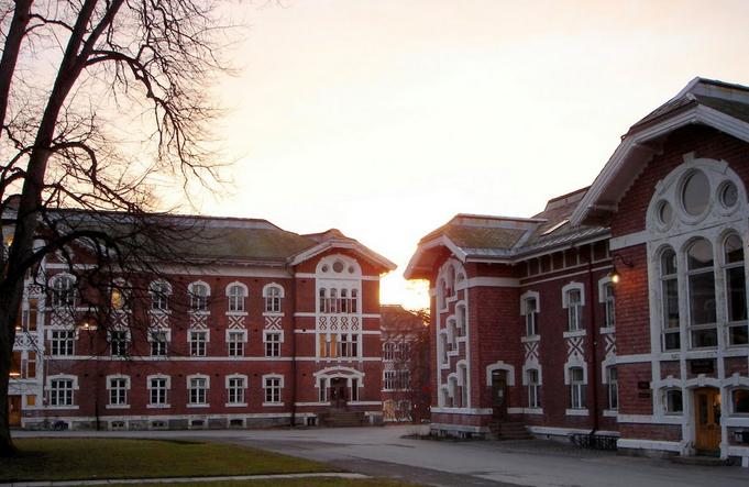 挪威著名大学――挪威生命科学大学介绍