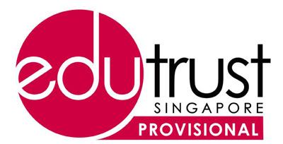 新加坡留学趋势