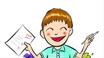新加坡中学留学费用