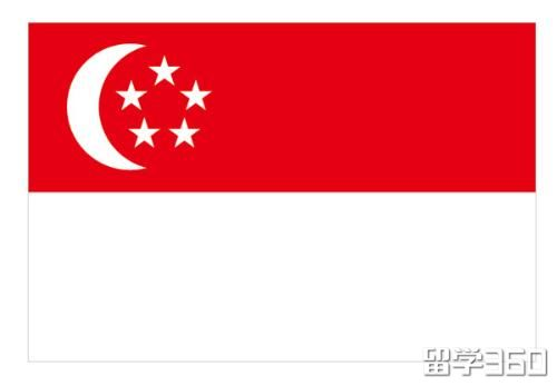 为什么选择新加坡留学