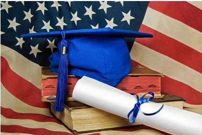 美国高中留学的八大优势