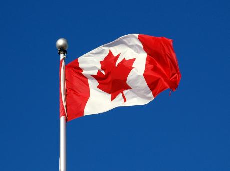 加拿大大学读研性价比高
