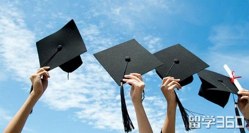 新加坡留学申请本科的条件是什么