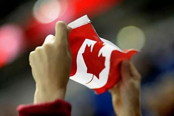 加拿大留学申请硕士