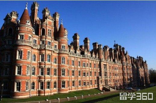 英国留学:UCAS申请注意事项