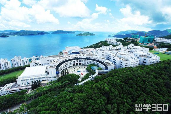 香港留学:不同阶段申请香港本预科途径