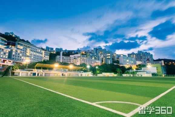 香港留学:香港升学申请条件及建议