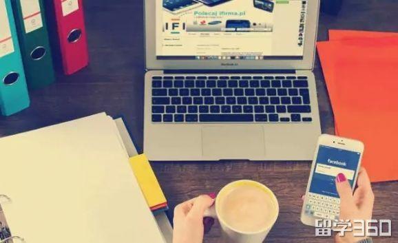 艺术与设计类专业留学生最常关注的问题