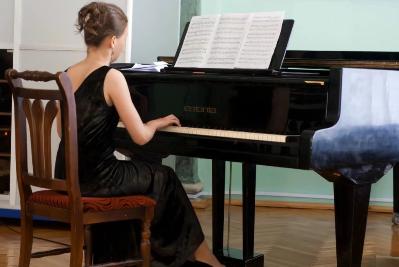 俄罗斯国立师范大学音乐艺术学院招生进行中,8月最后一个批次