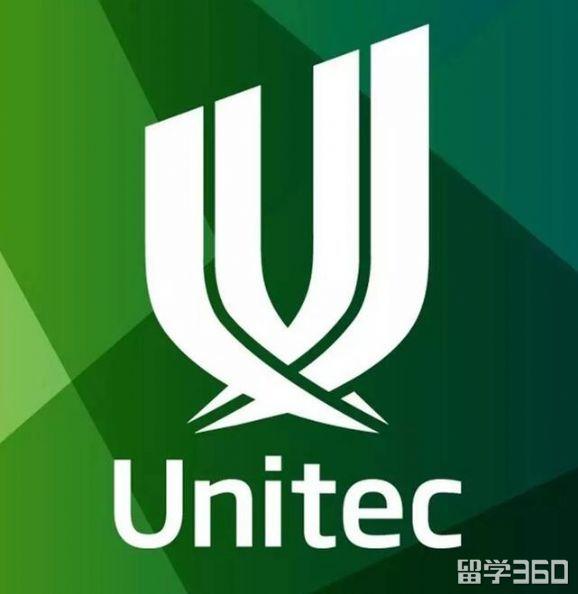 有兴趣志向学习计算机/信息技术专业 来UNITEC理工学院