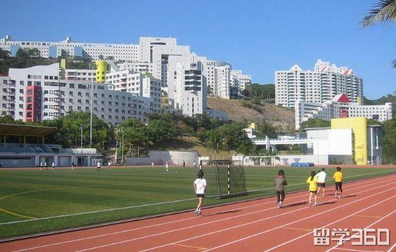 常见名词解释,去香港留学可得了解这些
