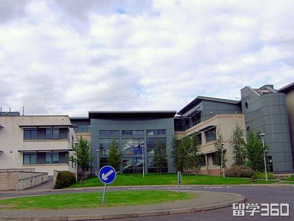 爱尔兰大专生留学有哪些方案?