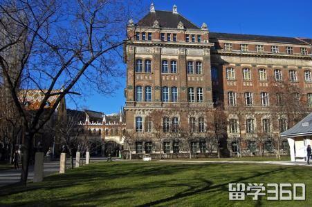 匈牙利留学的租房需要注意什么
