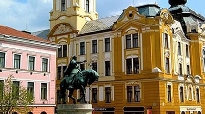 匈牙利公费留学可申请哪些大学