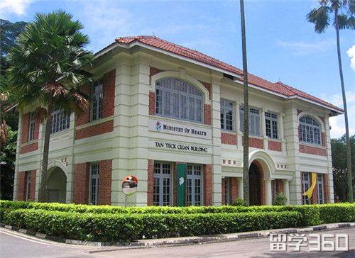 2018年马来西亚留学:马来亚大学教学环境优越