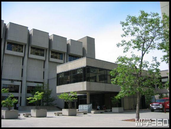 2017年qile518渥太华大学VS北京大学终极大PK
