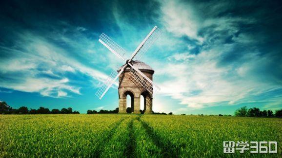 荷兰专升本留学需要什么条件?