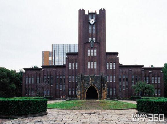 日本城西国际大学入学条件介绍