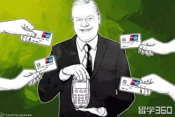 喜大普奔!新西兰留学银联卡能直接从ATM机里面取NZD了!
