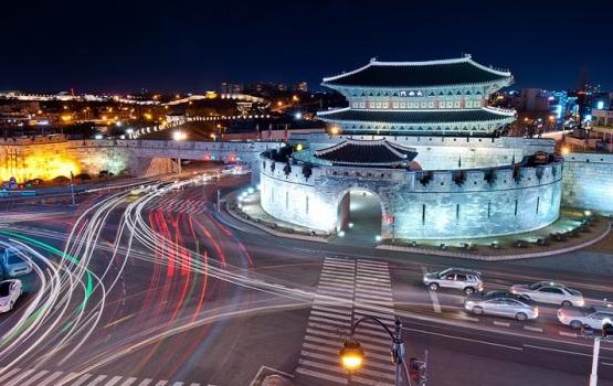 理科生福利!韩国理工类优势专业及推荐大学全盘点!