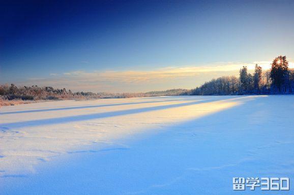 在瑞典留学需要知道的事项是什么?