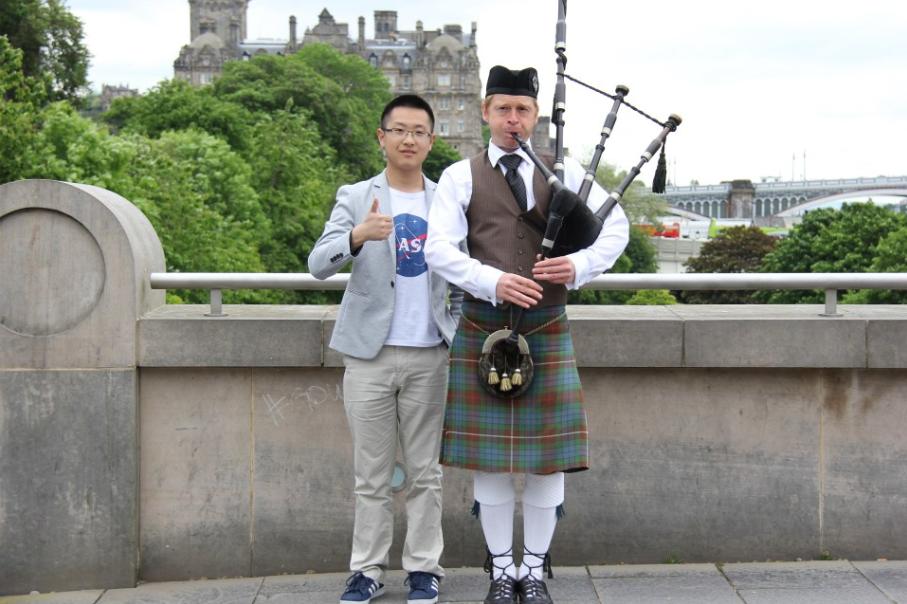 留学为你来―留学为你来英国VS加拿大性价比PK