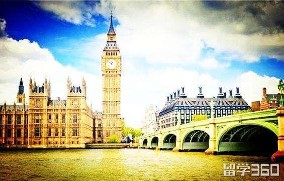 英国留学签证常见问题大汇总