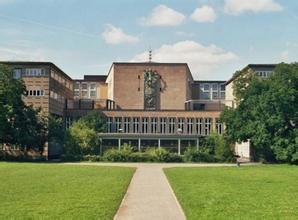 德国科隆音乐学院毕业率怎么样