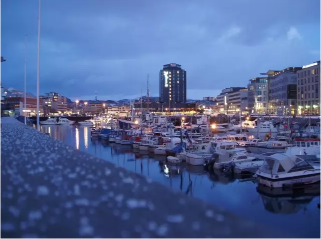 选择挪威留学的基本要求是什么?