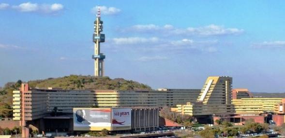南非大学院系设置情况解析
