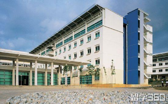 2018年马来西亚留学 多媒体大学工商企业管理课程介绍