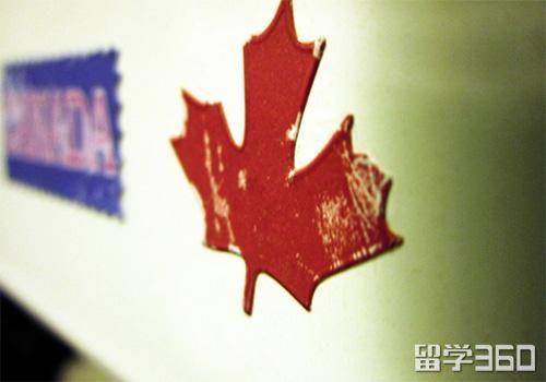 提高加拿大硕士申请率的四个套路,感觉很实用!
