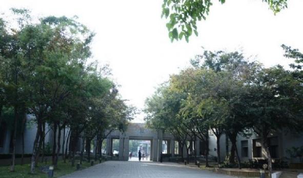 台湾云林科技大学三大特色分析