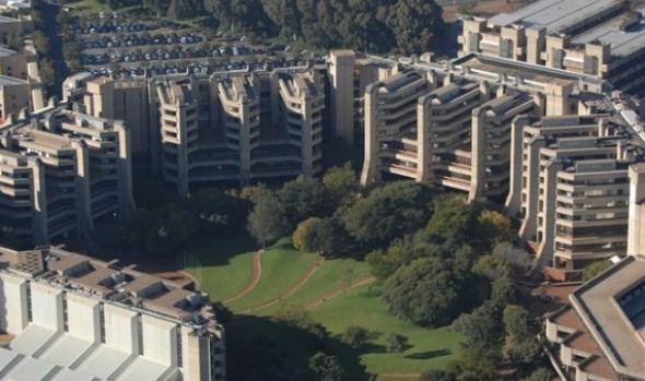 南非约翰内斯堡大学所设专业汇总