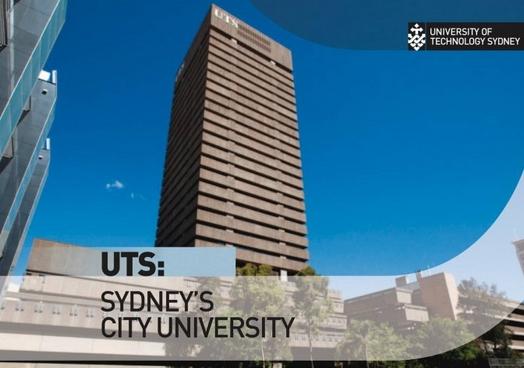 大学英�yf����`&�,~x�_悉尼科技大学英世企学院学校概述
