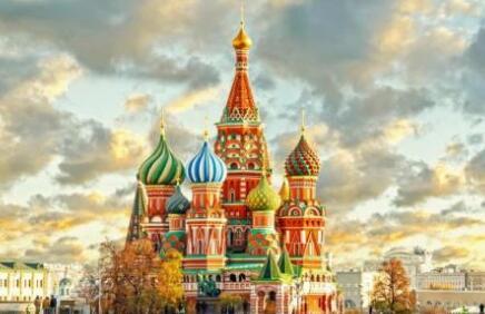 留俄学生看过来――俄罗斯留学住宿攻略!