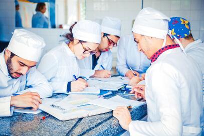 俄罗斯留学新生攻略之俄罗斯的医学教育