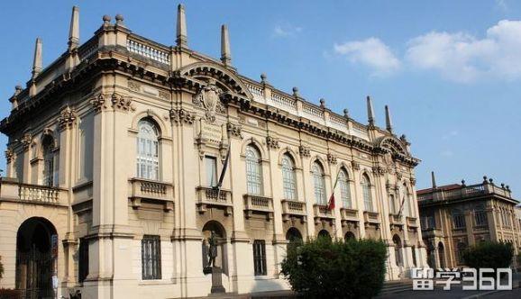 佩鲁贾大学